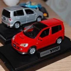 Пожар под капотом Тойота Дуэт - Daihatsu Storia, Daihatsu Sirion, Toyota Duet, Daihatsu Boon, Toyota Passo - 56c3245a34560_f334184s-9601