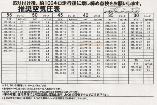 4dd6b9u-960[1].jpg