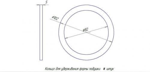 Кольца рубена 8 штук.jpg