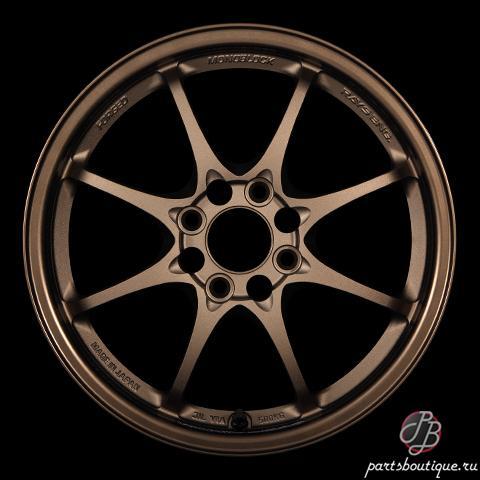 rays_wheels_volk_racing_ce28n_8_spoke_1.jpg