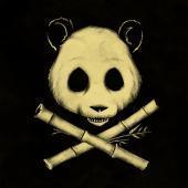Panda161