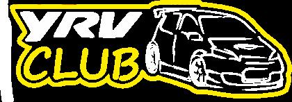 Daihatsu YRV Club